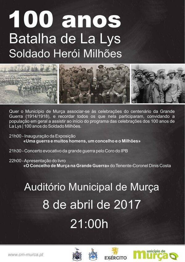 cartaz_expo_milh_es