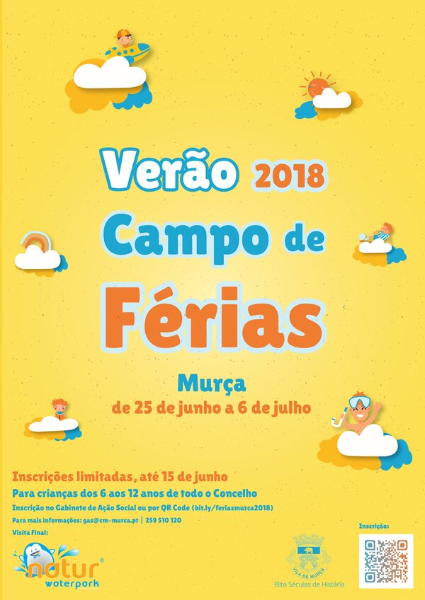 Cartaz_CampoFe_rias_2018_1_1024_2500