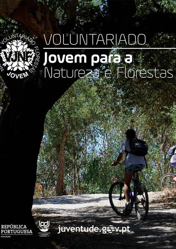 programa-voluntariado-jovem-para-as-florestas_2018
