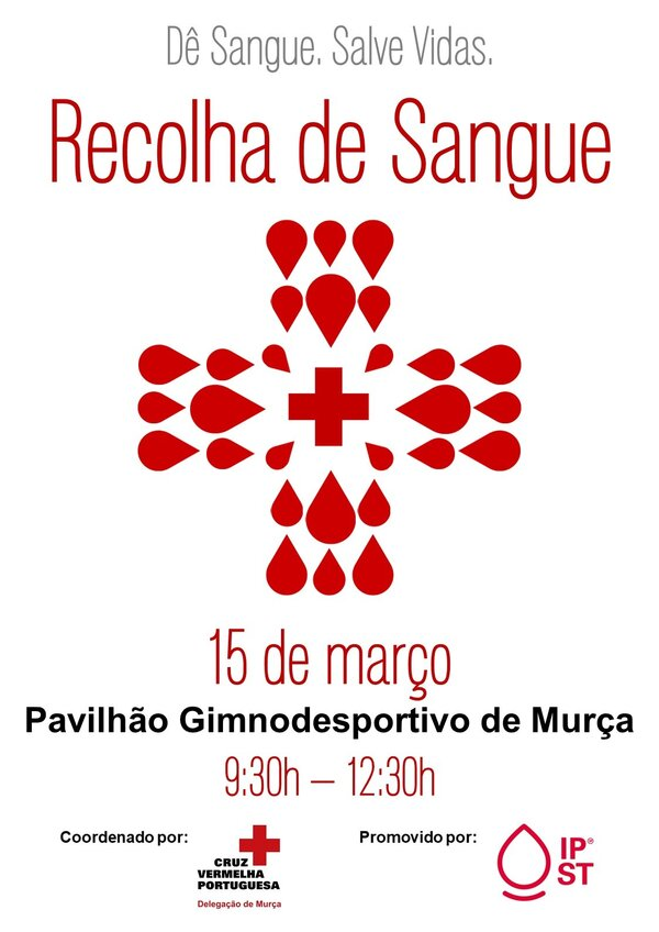 cartaz_recolha_de_sangue_mar_2020__2_