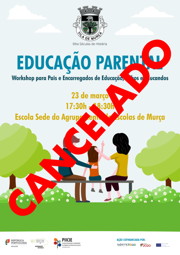 cartaz_ii_workshop_cancelado