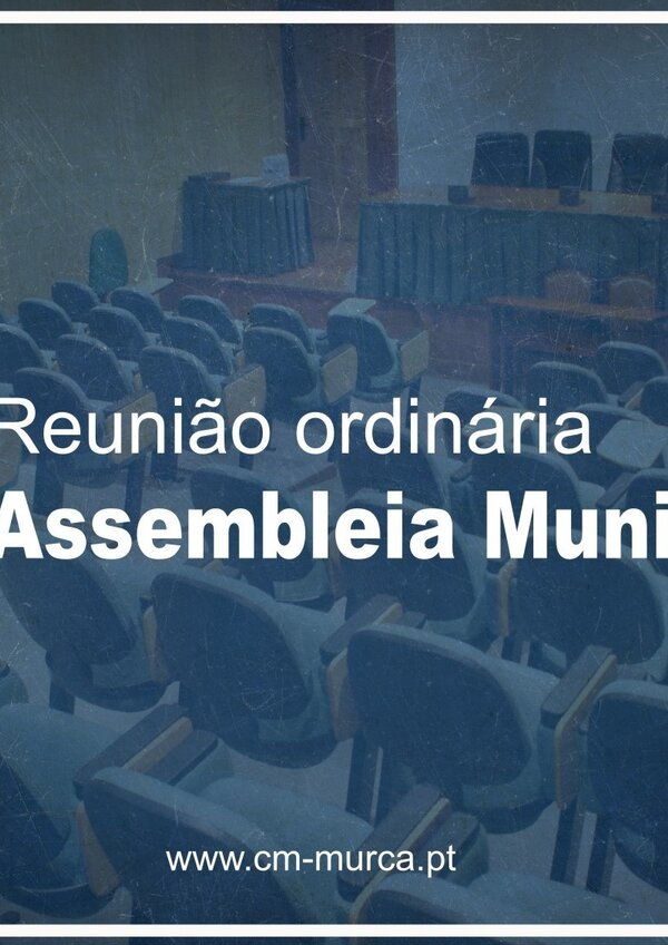 reunioes_assembleia___ordinaria
