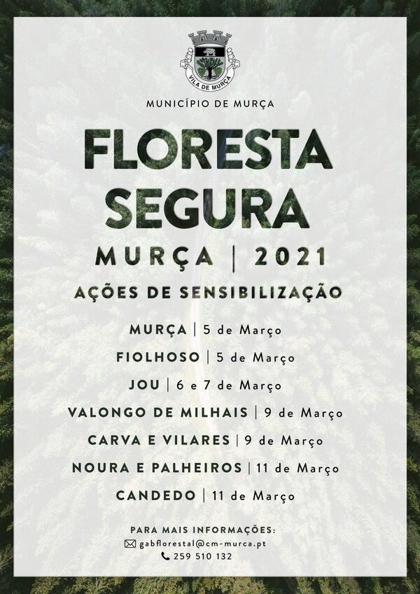 floresta_segura_web_final