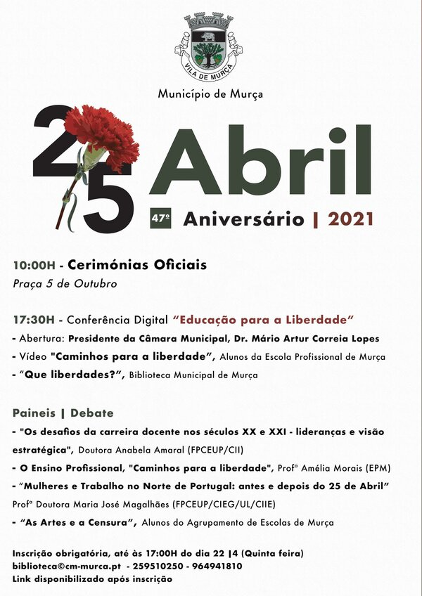 cartaz_25_abril_