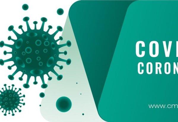 coronavirus_1_980_2500_1_2500_2500