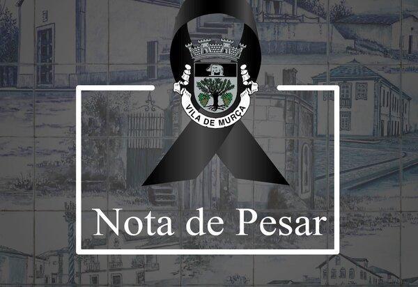 nota_de_pesar1