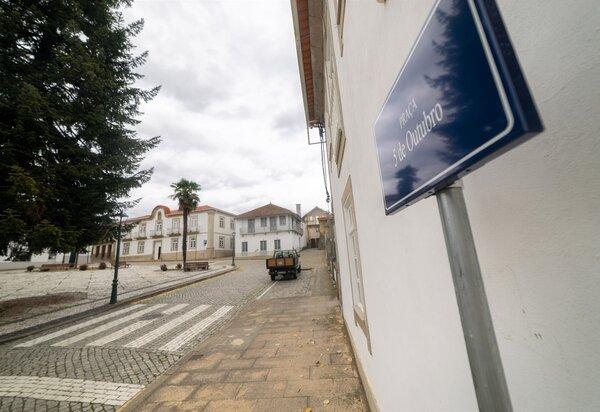 toponimia_de_murca