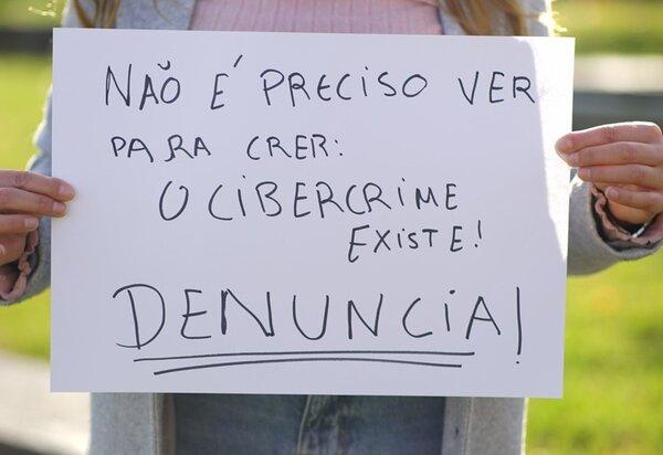 murca_assinala_dia_europeu_da_protecao_das_criancas_contra_a_exploracao_sexual_e_o_abuso_sexual_foto