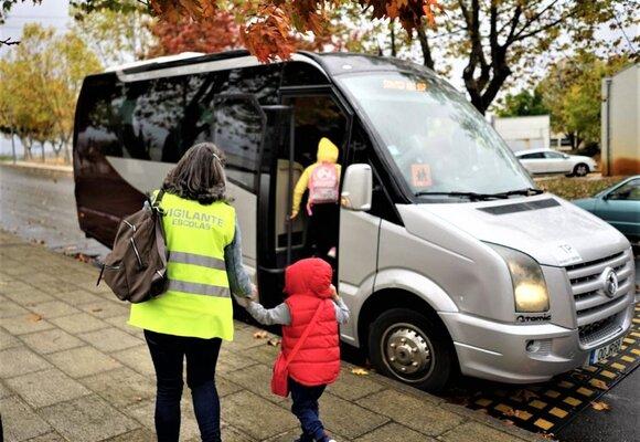 passes_de_transportes_escolares_gratuitos