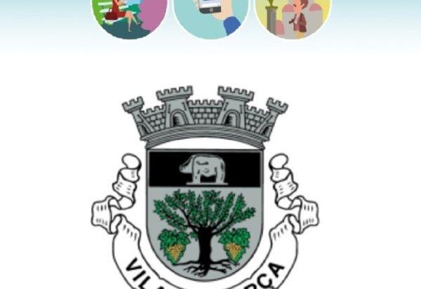 wifimurca