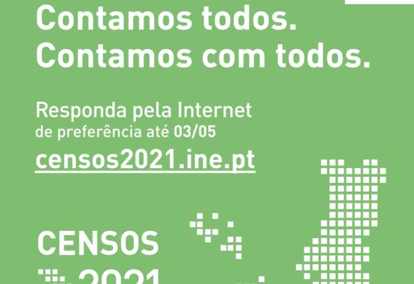 base_post_1200x1200_a
