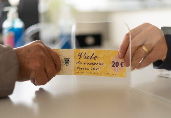 municipio_de_murca_oferece_vale_de_compras___pascoa_2021_foto