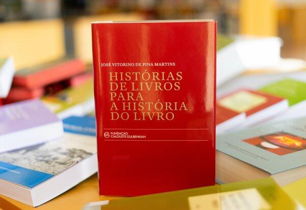 municipio_de_murca_reforca_oferta_literaria_foto