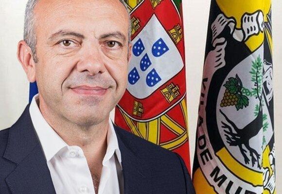presidente___m_rio_artur_lopes