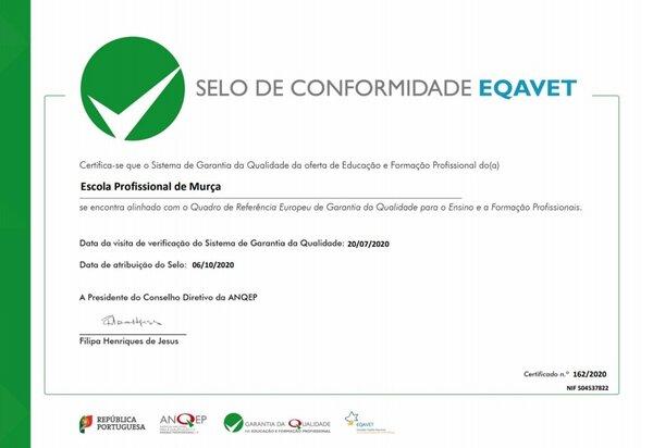 epm_certificado