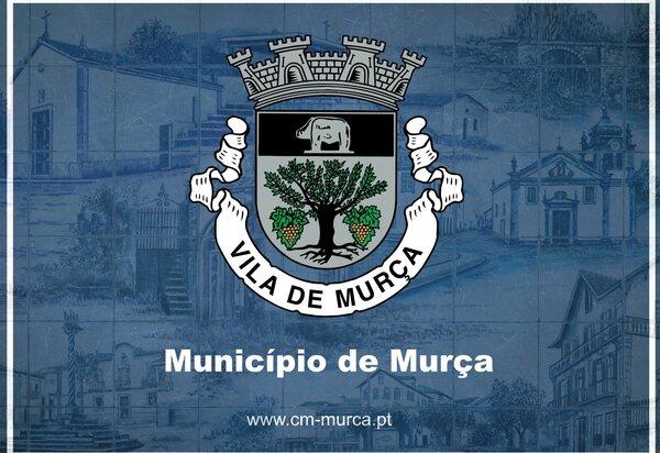 brasao_municipio_fundo_jaime_marques_opaca