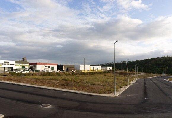 alargamento_da_zona_industrial_possibilita_a_instalacao_de_novas_empresas_em_murca_foto