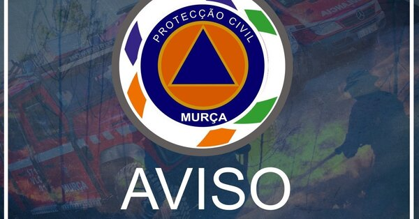 protecao_civil_murca_1_2500_2500