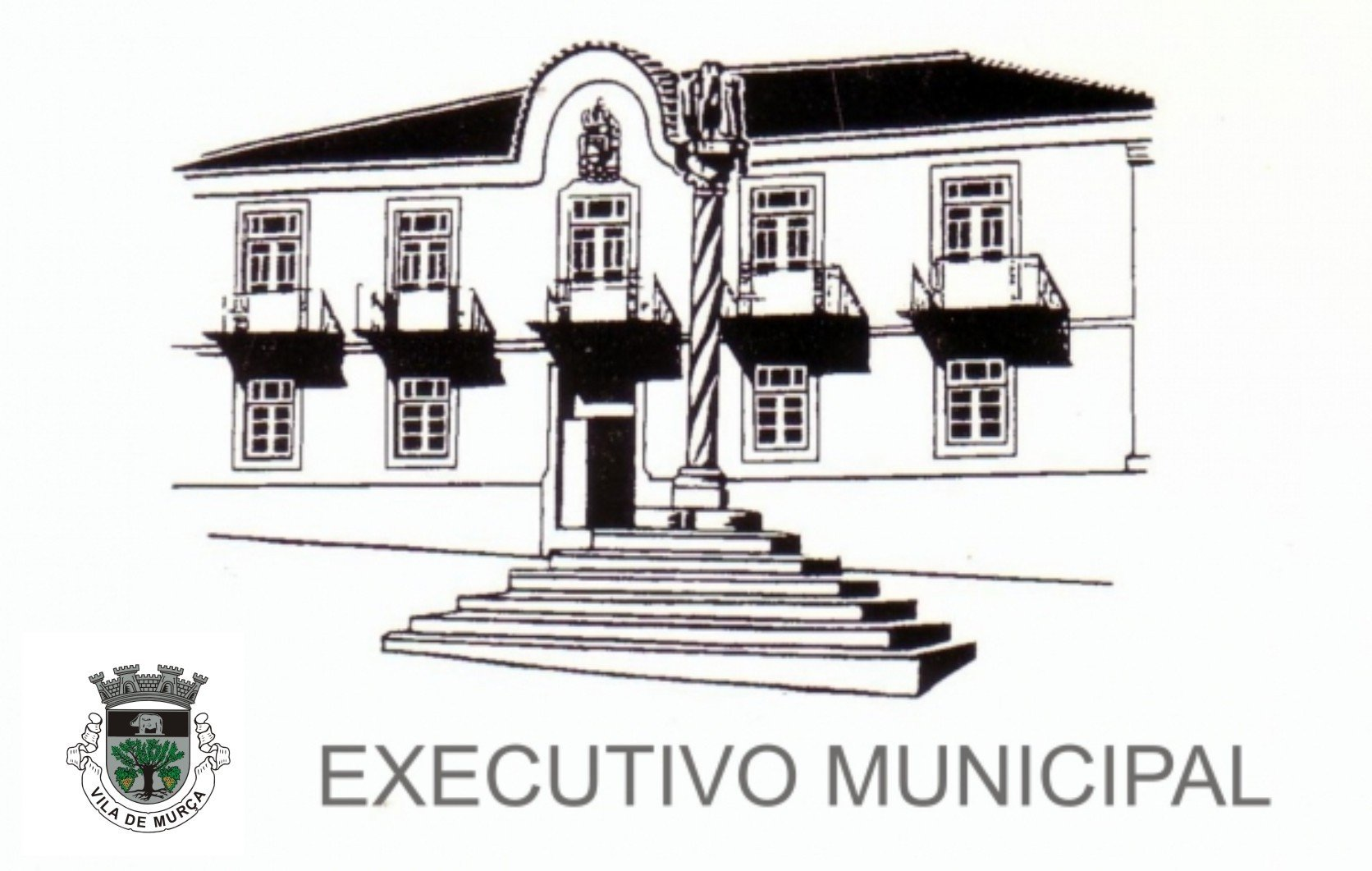 Executivo Municipal reúne dia 1 de abril